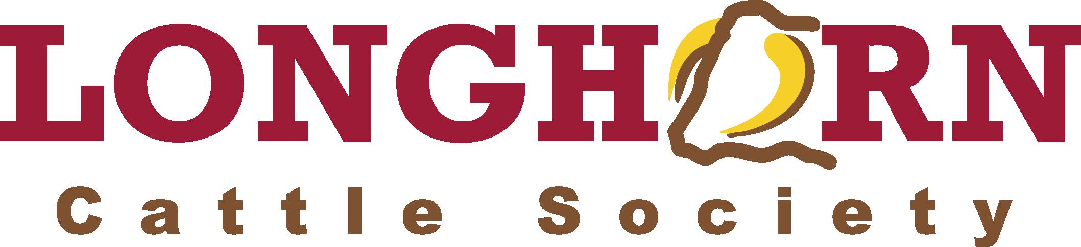 Longhorn Cattle Society virtual show