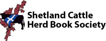 Shetland Cattle Online Show