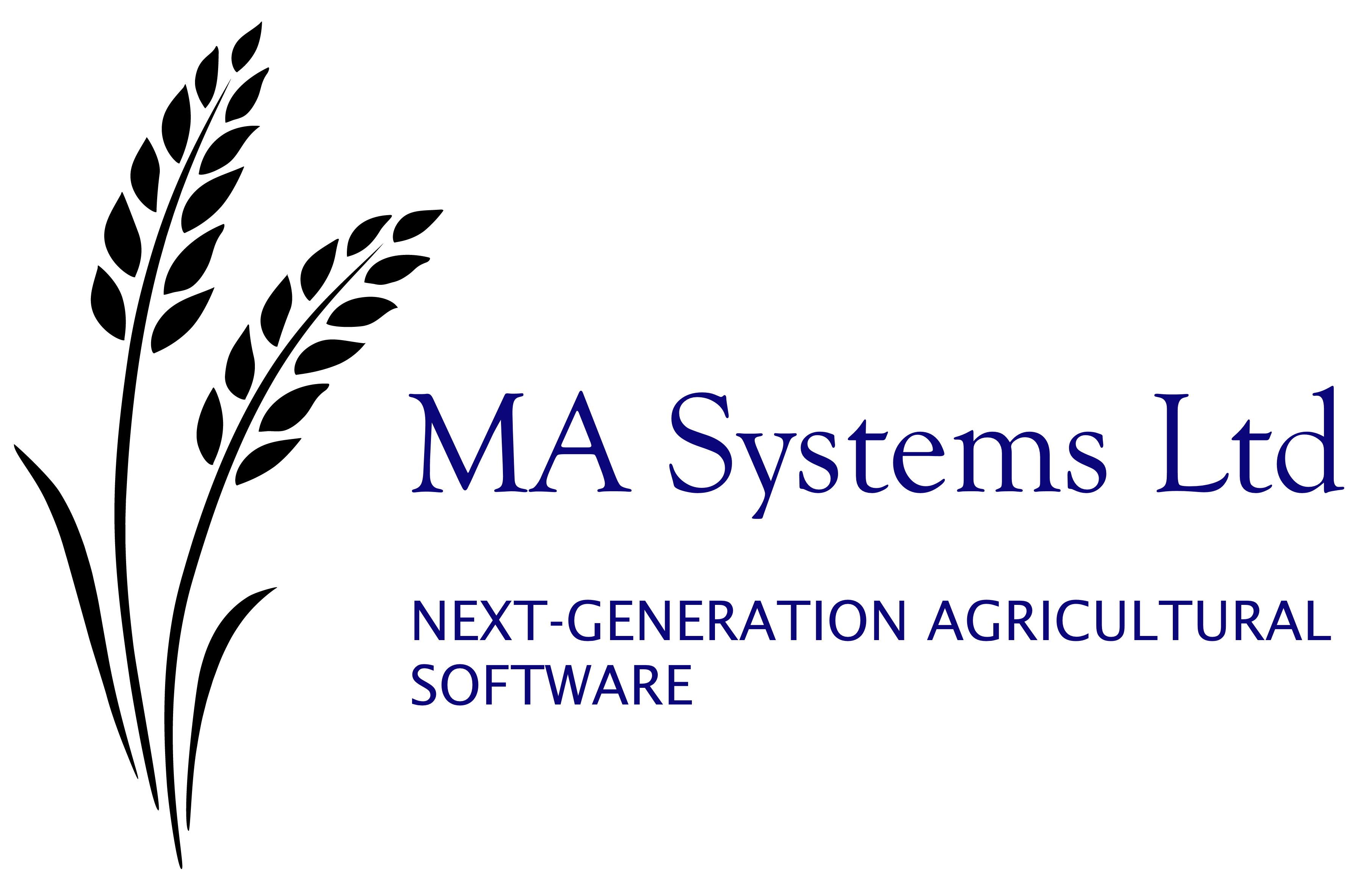 MA Systems Ltd