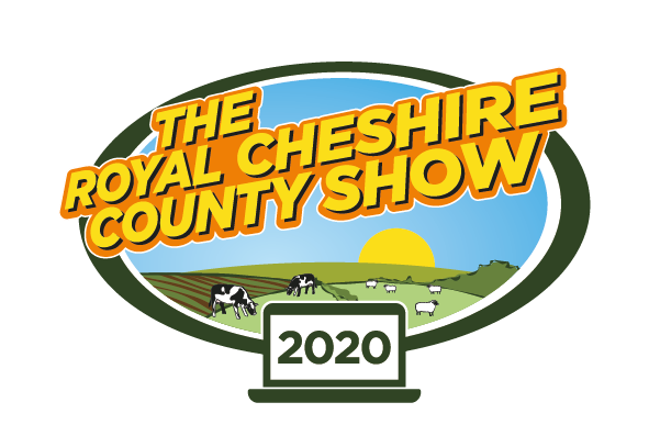The Royal Cheshire County Show